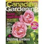 can-garden