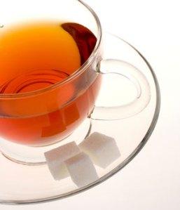 tea-glass-cup