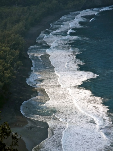 waipio valley2